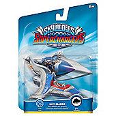 Sky Slicer  Skylanders SuperChargers