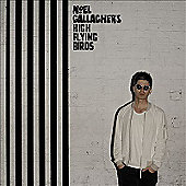 Noel Gallagher - Chasing Yesterday