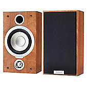 Tannoy Mercury VRi Loudspeakers in Sugar Maple