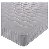 Rest Assured Memory Single Mattress