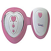 Angelsounds Baby Sound Monitor JPD-100S3