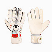 Uhlsport CERBERUS ABSOLUTGRIP L 11