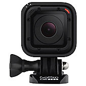 GoPro Hero4 Session Mini Action Camera