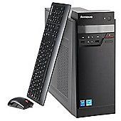 Lenovo ThinkCentre E50-00 Tower Desktop PC Pentium (J2900) 2.41GHz 4GB 500GB