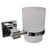 Crannog 7400 Series Tumbler and Holder