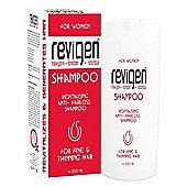 Shampoo For Women (300 ml Creamy Liquid)