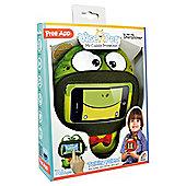 Wise-Pet Phone Minifrog