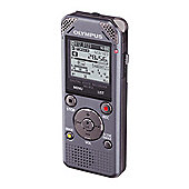 Olympus WS-812 4GB Digital Recorder