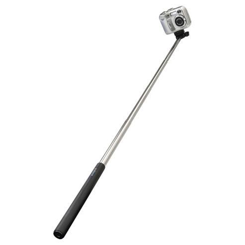 X-Shot 2.0 Action Camera Pole
