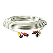 Storage Options 52402 CCTV Cable