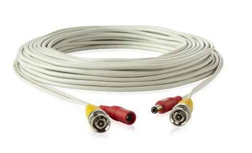 Sweex Storage Options 52402 CCTV Cable