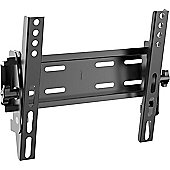 Stealth Mounts Tilting TV Bracket for up to 42 inch TVs