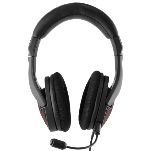 Ozone Gaming Gear Onda ST Stereo Gaming Headset