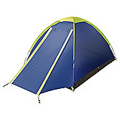 Tesco 2-Person Dome Tent