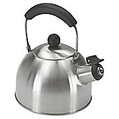 Easy Camp Prestige Camping Kettle 2.3L