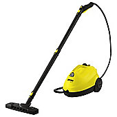 Karcher SC.1020 Plus Steam Cleaner