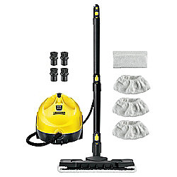 Karcher SC1020 Plus Steam Cleaner