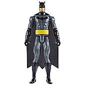 DC Comics 12 Inch Batman Action Figure