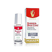 Mavala Barrier Base Protective Screen 10ml