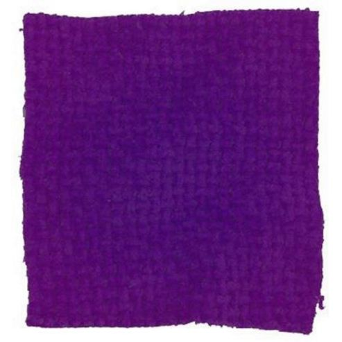 Dylon Machine Dye - Intense Violet
