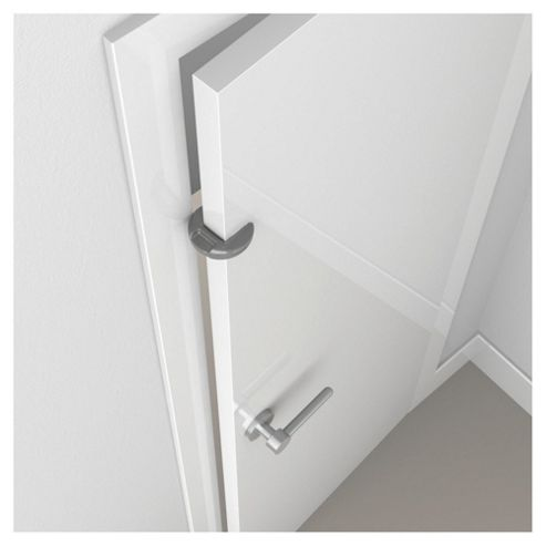 Lindam Xtra Guard Door Stop