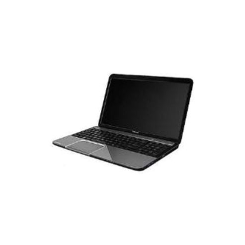Toshiba Satellite Pro L850-1UK 15. 6 inch Notebook Grey/Black