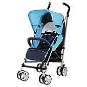 Hauck Lima Pushchair, Moon/Capri