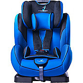 Caretero Diablo XL Car Seat (Blue)