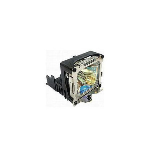 BenQ J1X05 Replacememt Lamp for MP626 Projectors