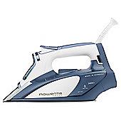 Rowenta DW5110G1