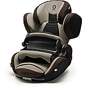 Kiddy PhoenixFix 3 Car Seat (Mumbai)
