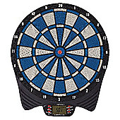 Unicorn Soft Tip Electronic Dartboard