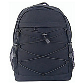 Tesco Everyday Value Rucksack, 20L