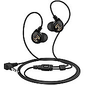 SENNHEISER IE60 EARPHONES