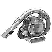 Black + Decker Dustbuster 18v Dustbuster