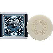 Hermes Eau de Narcisse Bleu Soap 100g