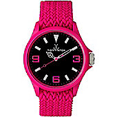 ToyWatch Ladies St. Tropez Watch ST04PS