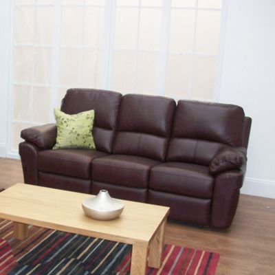 ashmore leather corner chaise sofa bed 28 images leather sofas