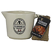 Guinness Gravy Jug