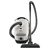 Miele S2131 Cylinder Vacuum Cleaner
