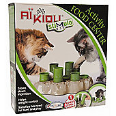 Company of Animals Aikiou Stimulo Cat Toy