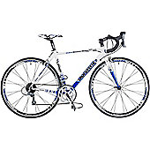 2014 Whistle Modoc 1483 54cm Gents Road Racing Bike