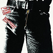 Rolling Stones - Sticky Fingers Deluxe (2CD)