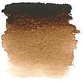 8ml Aquafine Burnt Umber