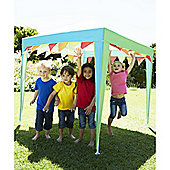 Early Learning Centre UV Gazebo