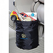 Diono Sunshine Kids Pop Up Trash Bin