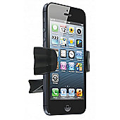 Universal Vent Holder for Smartphones