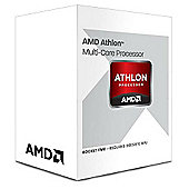 AMD Athlon II X4 740 3.2 GHZ Processor