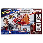 Nerf Gun Mega Thunderbow Blaster