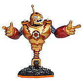 Skylanders Giants - Giant Single Character - Bouncer